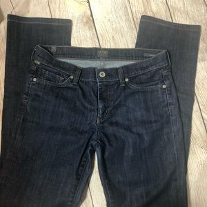 Citizens of Humanity elson Jeans size 28